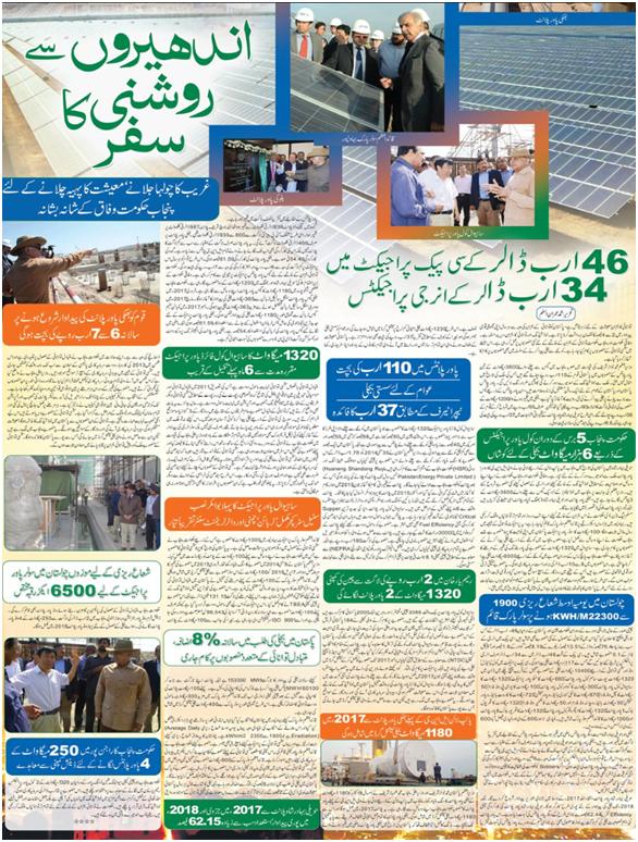 energy crisis complete essay in urdu Energy crisis in pakistan causes of energy crises in  energy crisis in pakistan causes and consequences essay energy crisis in  nice but not complete.