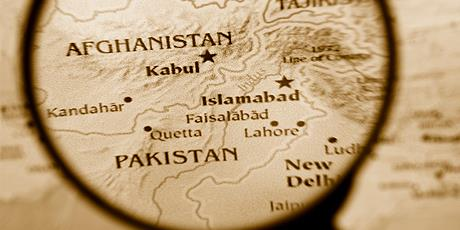 Pakistan Foreign Policy Internal Challenges External Evidences